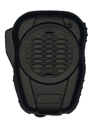 BTH-600-M
