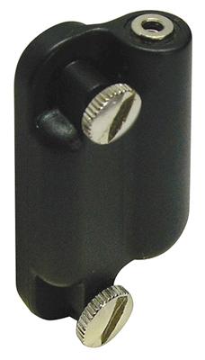 EA-581