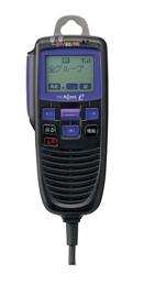 EF-M50010AA