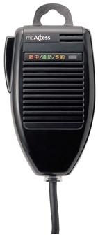 EF-M50018AA