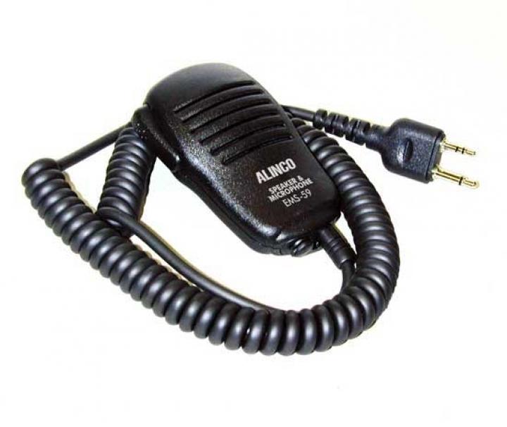 EME-59
