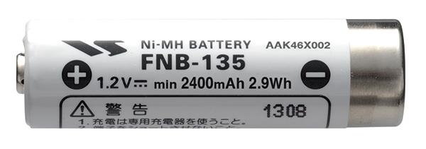 FNB-135