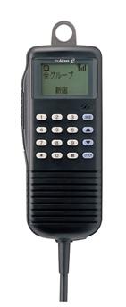 NT-emic-03