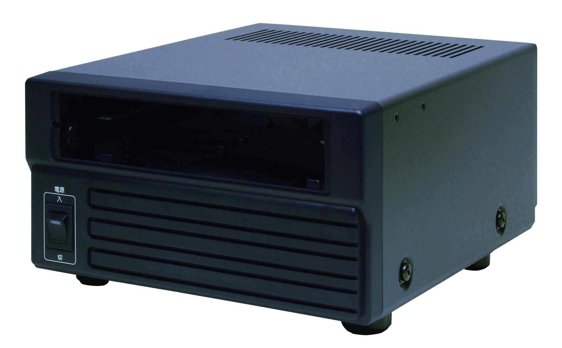 PS500JA